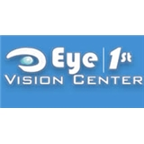 Eye 1st Vision Center