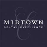 Midtown Dental Excellence