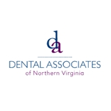 Dental Associates of Northern Virginia Fair Oaks