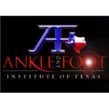 Ankle and Foot Institute of Texas