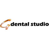 G dental studio