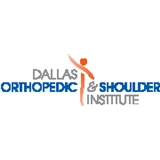 Dallas Orthopedic & Shoulder Institute
