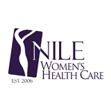 Nile Women's Health Care