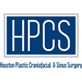 Houston Plastic Craniofacial & Sinus Surgery HPCS