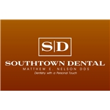 Southtown Dental Care: Matthew E Nelson DDS