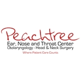 Peachtree Ear, Nose and Throat Center