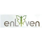Enliven Medical Clinic
