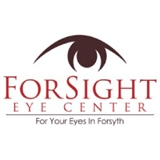 ForSight Eye Center