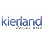 Kierland Dental Arts