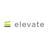 Elevate Wellness Centers
