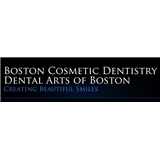 Dental Arts of Boston