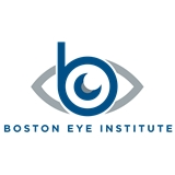 Boston Eye Institute
