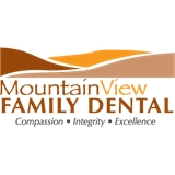Mountain View Family Dental, PLLC