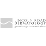 Lincoln Road Dermatology