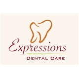 Expressions Dental Care