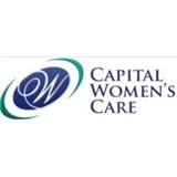 Capital Womens Care OB/GYN Docs