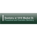 Dentistry at 1818 Market