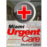 Family Practice and Miami Urgent Care