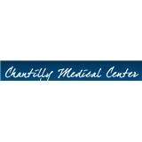 Chantilly Medical Center