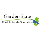 Garden State Foot and Ankle Specialists