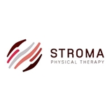 Stroma Physical Therapy
