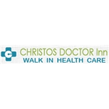 Christos Doctors Inn