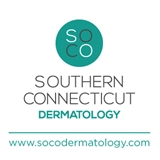 Southern Connecticut Dermatology