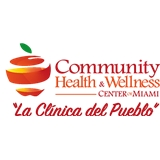 Community Health and Wellness Center of Miami Inc