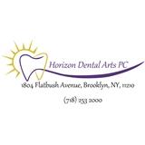 Horizon Dental Arts PC (Brooklyn) - Book Appointment Online!