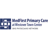 MedFirst Town Center