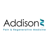 Addison Pain & Regenerative Medicine