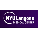 NYU Langone Astoria Medical Associates