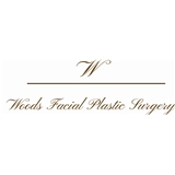 About Face  Woods Facial Plastic Surgery