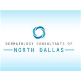 Dermatology Consultant of North Dallas