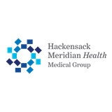 Hackensack Meridian Medical Group OB/GYN, Iselin