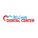 Mclean Dental Center