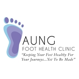 Aung FootHealth Clinic