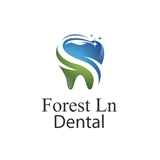 Forest Lane Dental