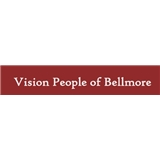 Vision People of Bellmore