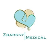 Zbarsky Medical, PC