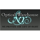 Optical Warehouse of Greenpoint