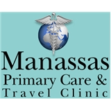 Manassas Primary Care, LLC