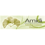 Amidi Family & Cosmetic Dentistry