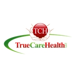 True Care Health