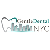 Gentle Dental NYC