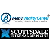 Scottsdale and Vitality Internal Medicine