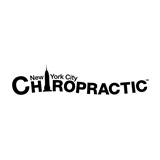 New York City Chiropractic