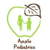 Apple Pediatrics