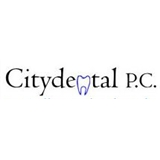 City Dental P.C.
