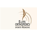 Elite Orthopedics & Sports Medicine